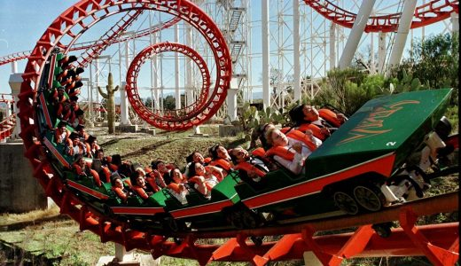 fhm-rollercoaster-six-flags
