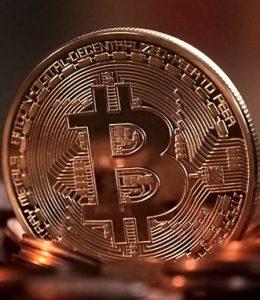 FHM-Bitcoin