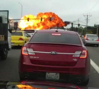 FHM-Crash