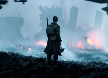 FHM-Dunkirk