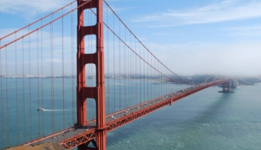 FHM-Golden Gate