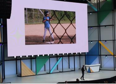 FHM-Google Lens