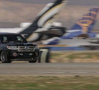 FHM-Land Speed Cruiser1