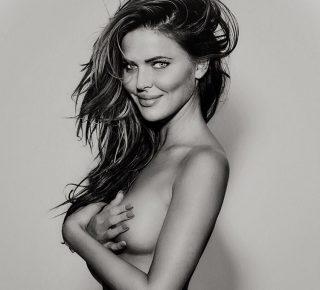 top 10 mooiste vrouwen prive vrouwen