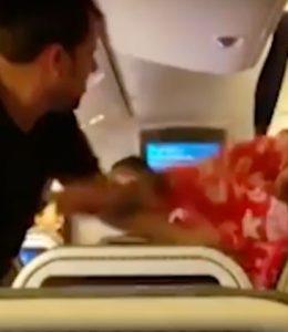 FHM-Vliegtuiggevecht