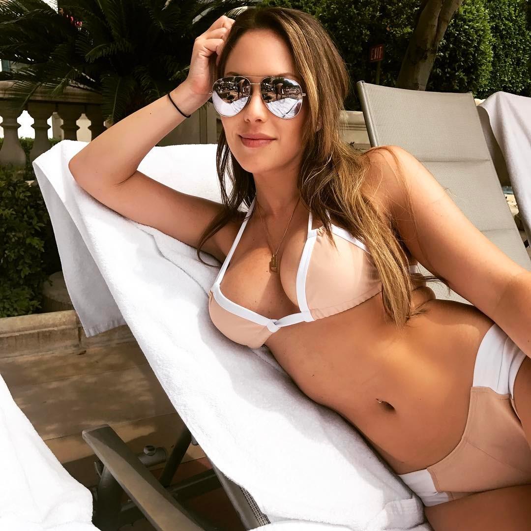 Sideboobs Brittney Palmer nude photos 2019
