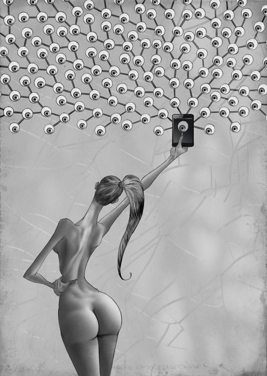 by Al Margen