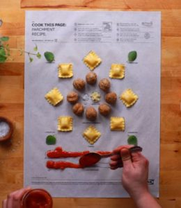 FHM-Cook This Page