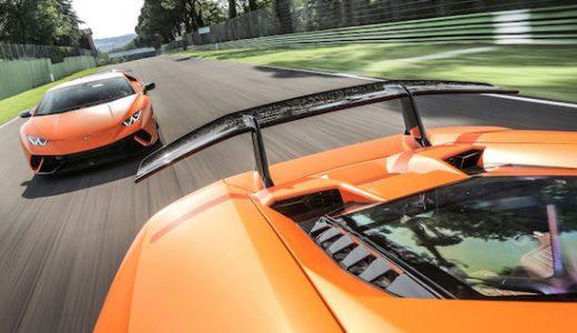 FHM-Lamborghini2