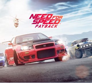 FHM-Need for Speed Payback