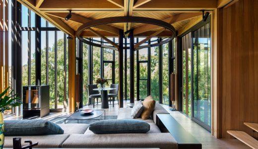 FHM-Paarman Tree House