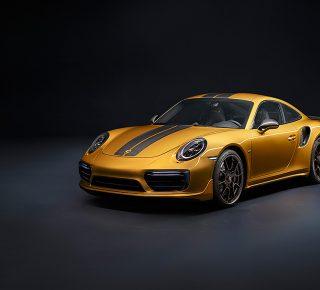 FHM-Porsche 911