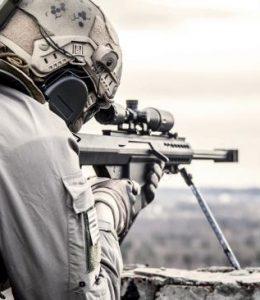 FHM-Sniper