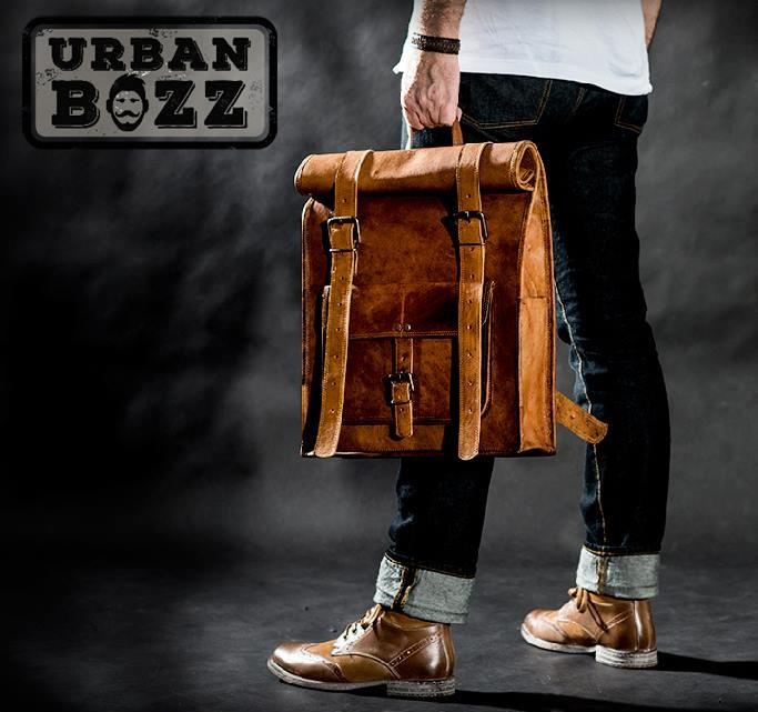 FHM-Urban Bozz