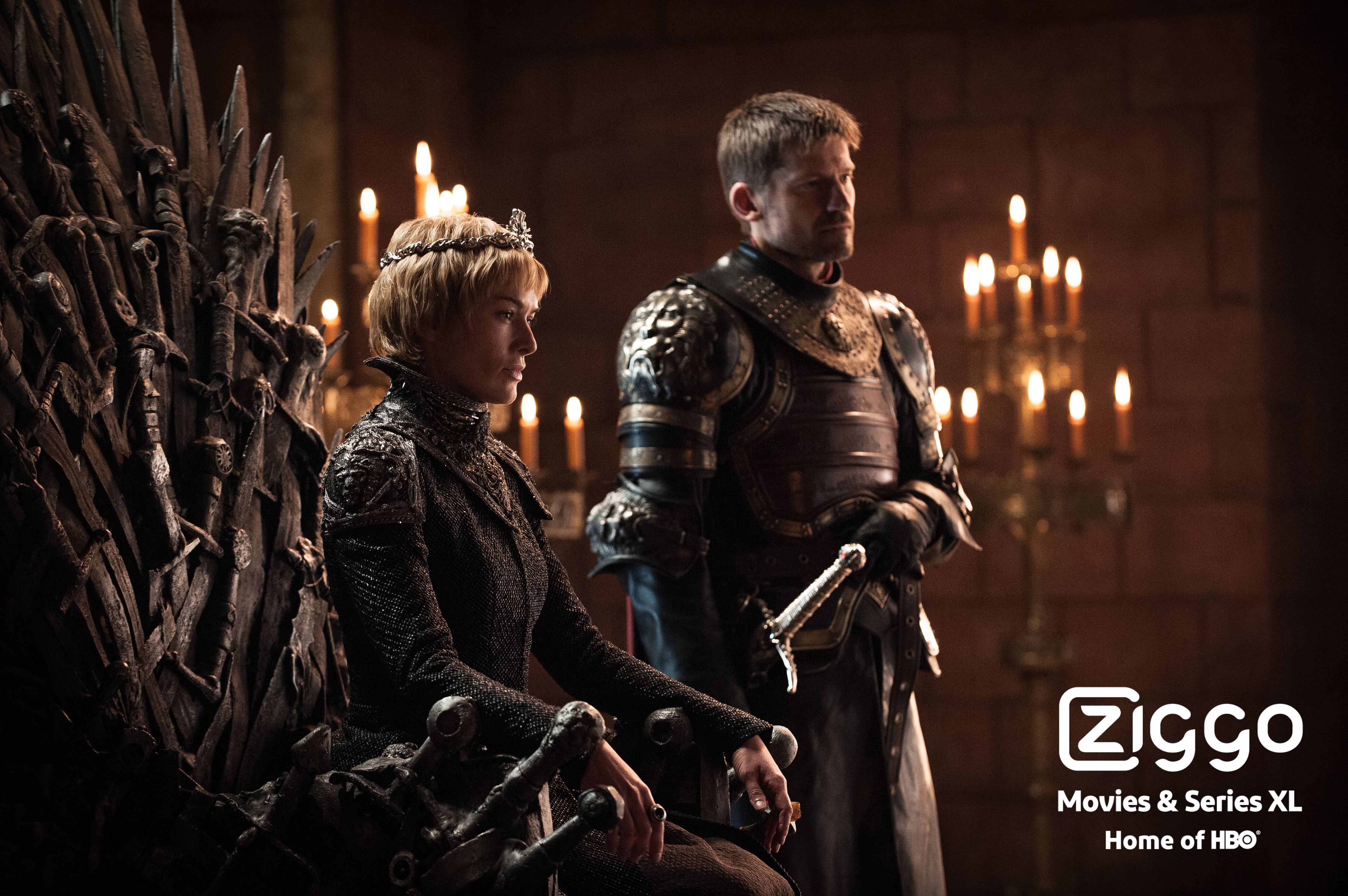FHM-Guide of Thrones