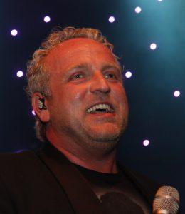 Gordon Heuckeroth