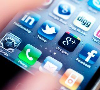 mobiel internet date
