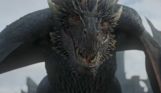 Game of Thrones trailer