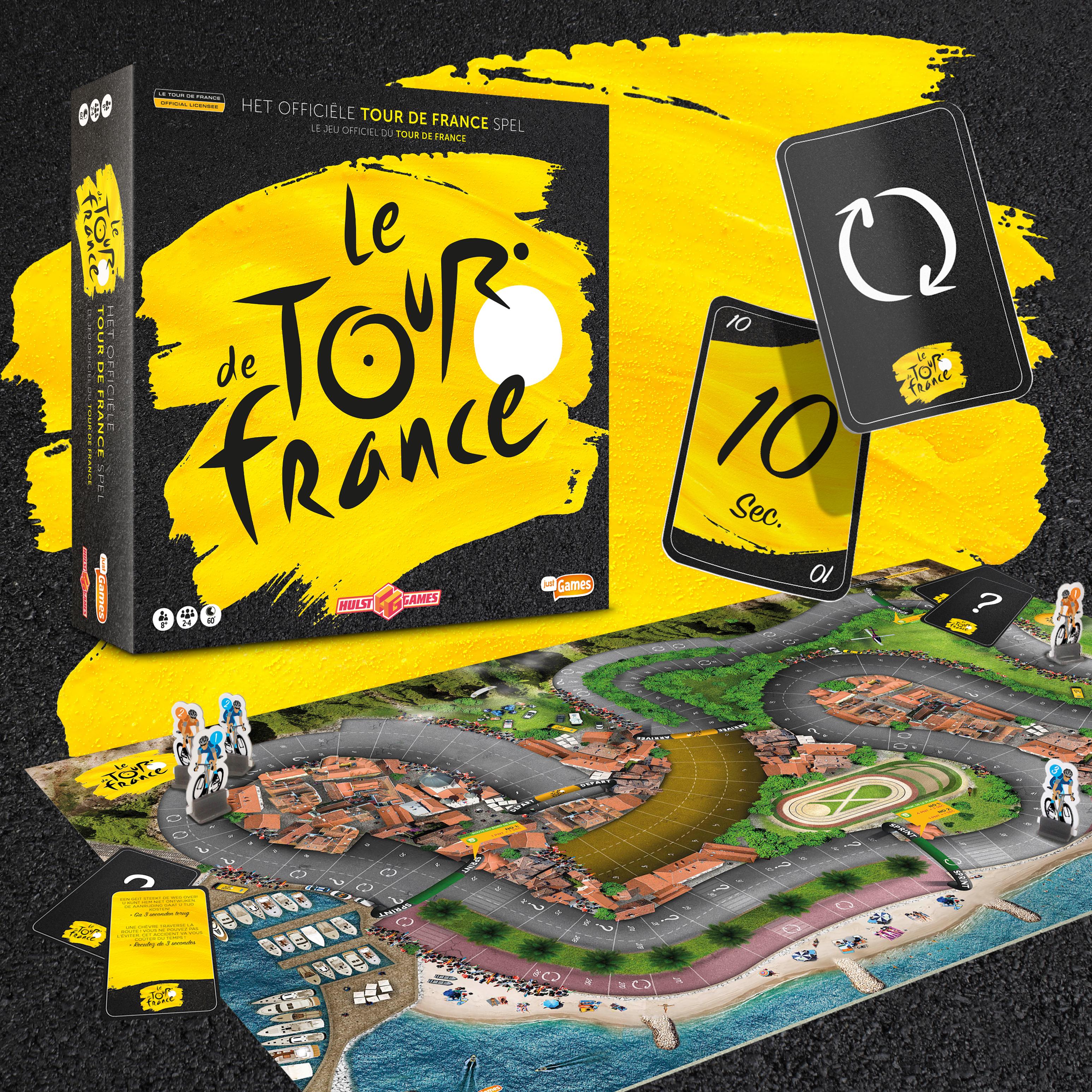 TourDeFrance-Retail-spelopzet_3D