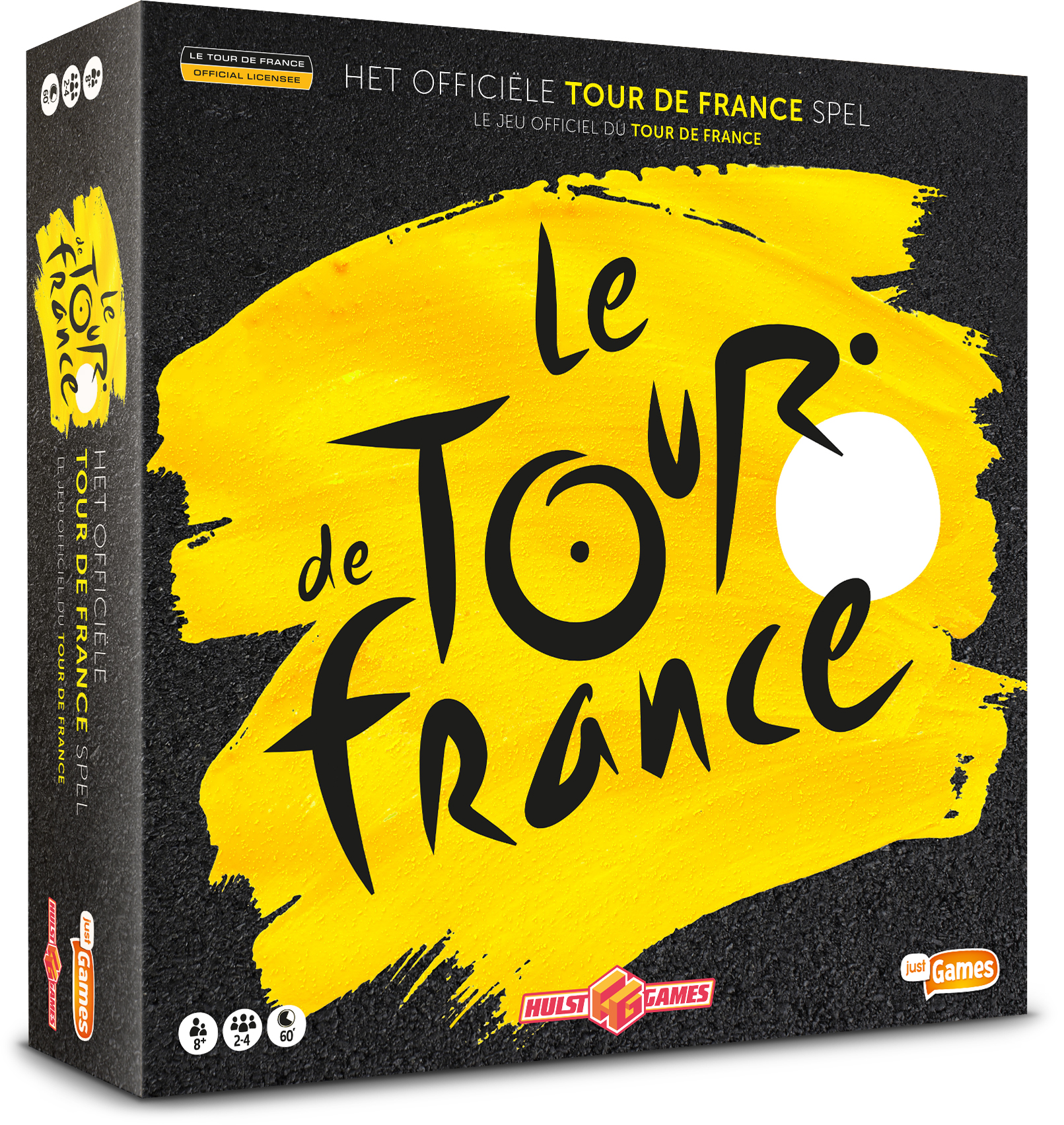 TourDeFrance-Retail_3D