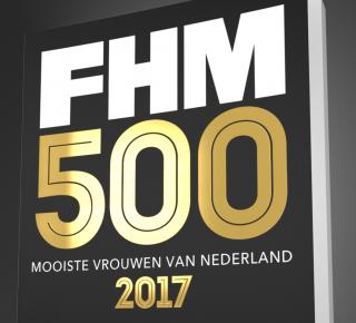 FHM500