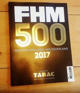 fhm500 magazine