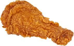 KFC thuisbezorgen