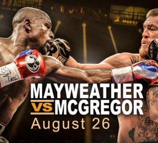 mayweather-mcgregor-