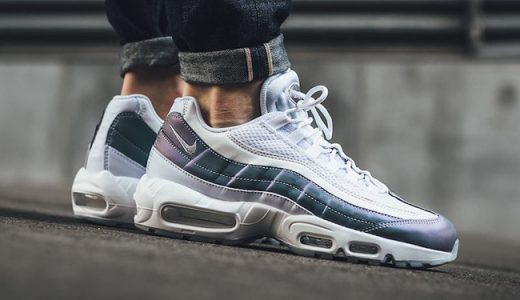 nike-air-max-95-iridescent-538416-401-on-feet-3