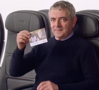 FHM-British Airways Safety