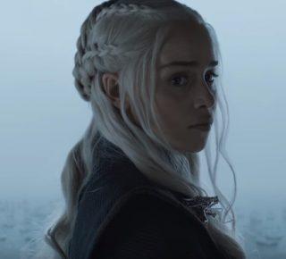 FHM-Game of Thrones Episode 2