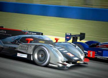 FHM-Gran Turismo Sport
