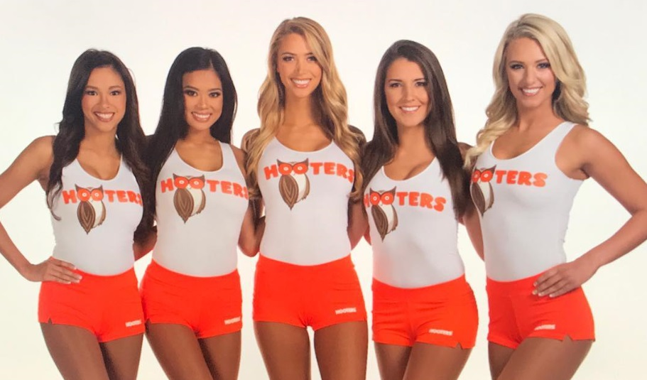 hooters of america financial health and Hooters of america, llc 401k plan is a defined contribution plan with a 401k feature this plan has a brightscope rating of 41  hooters of america, llc 401k plan currently has over 4,000 active participants and over $135m in plan assets.
