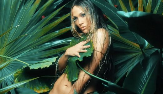FHM-Jennifer Lopez