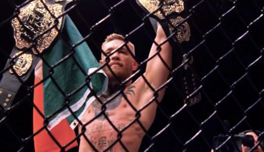 FHM-Mayweather vs. McGregor