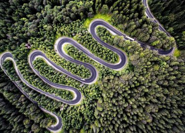 FHM-National Geographic Drone Photo