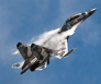 FHM-Russische Straaljager