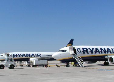 FHM-Ryanair