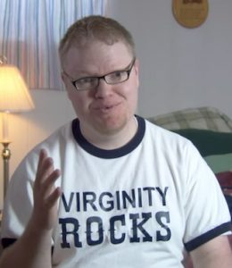 FHM-Skippy virgin