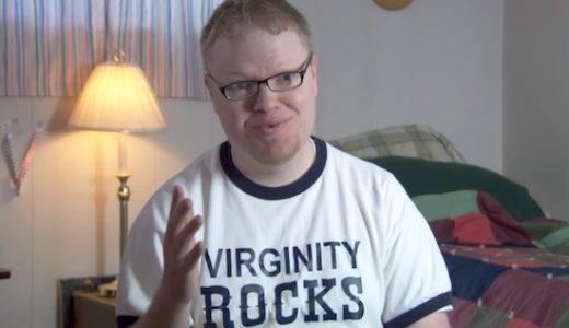 FHM-Skippy virgin