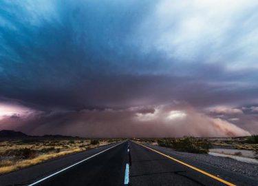 FHM-Storm