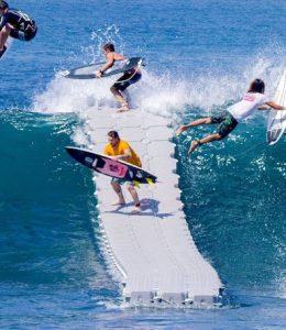 FHM-Surfknapen