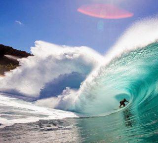 FHM-Surffoto's