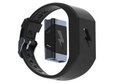 FHM-Armband
