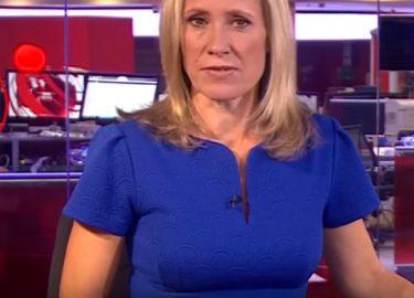 FHM-BBC Porno