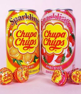 FHM-Chupa Chups