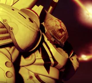FHM-Destiny 2