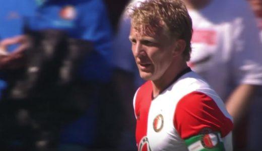 FHM-Dirk Kuijt