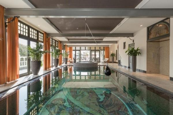 Funda Verkoopt Duurste Huis Van Nederland Fhm
