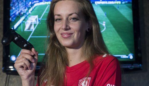 FHM-E-Sportster FIFA